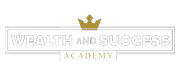 Wealth and Success Academy